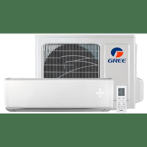 ar-condicionado-split-gree-onoff-quente-e-frio-9000-btus-branco-eco-garden-220v-56393-0