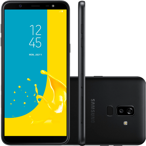 smartphone-samsung-galaxy-j8-camera-16mp-octa-core-64gb-preto-j810m-smartphone-samsung-galaxy-j8-camera-16mp-octa-core-64gb-preto-j810m-52475-0