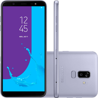 smartphone-samsung-galaxy-j8-octa-core-64gb-camera-16mp-prata-j810m-smartphone-samsung-galaxy-j8-octa-core-64gb-camera-16mp-prata-j810m-52476-0