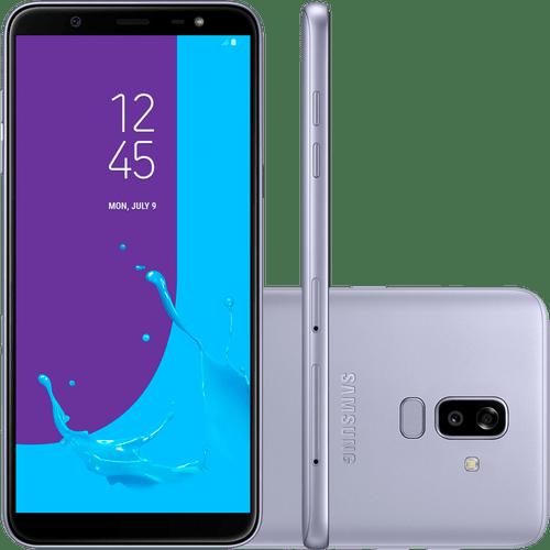 smartphone-samsung-galaxy-j8-octa-core-64gb-camera-16mp-prata-j810m-smartphone-samsung-galaxy-j8-octa-core-64gb-camera-16mp-prata-j810m-52476-0
