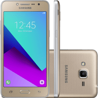 smartphone-samsung-j2-prime-quad-core-dual-chip-camera-16mp-tv-dourado-g532m-smartphone-samsung-j2-prime-quad-core-dual-chip-camera-16mp-tv-dourado-g532m-51782-0