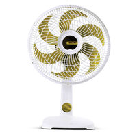 ventilador-mallory-ts30-3-velocidades-6-pas-brancodourado-b9440116-220v-56923-0