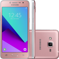 smartphone-samsung-j2-prime-camera-16mp-quad-core-dual-chip-tv-rosa-g532m-smartphone-samsung-j2-prime-camera-16mp-quad-core-dual-chip-tv-rosa-g532m-51783-0