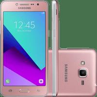 smartphone-samsung-j2-prime-camera-16mp-quad-core-dual-chip-tv-rosa-g532m-smartphone-samsung-j2-prime-camera-16mp-quad-core-dual-chip-tv-rosa-g532m-51783-0