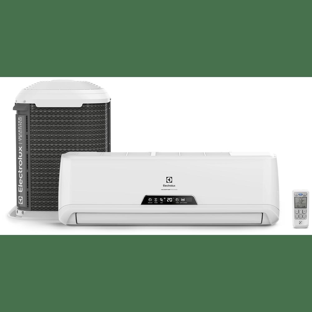 61e89f1ce ar-condicionado-split-inverter-frio-12000-btus-branco ...