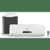 ar-condicionado-split-inverter-frio-12000-btus-branco-qi12fqe12f-220v-56920-0
