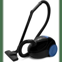 aspirador-de-po-electrolux-1300w-enrolador-automatico-3-niveis-de-filtragem-neo31-110v-50966-0