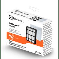 kit-electrolux-filtro-hepa-para-aspirador-de-po-ef147a-kit-electrolux-filtro-hepa-para-aspirador-de-po-ef147a-50993-0