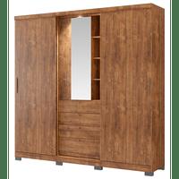 guarda-roupa-em-mdp-com-3-portas-4-gavetas-pes-carraro-zeus-native-56652-0