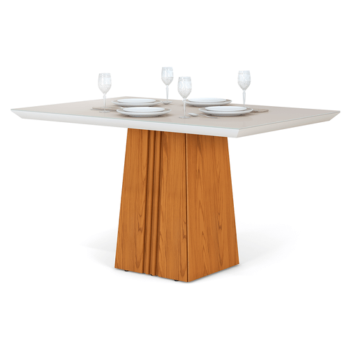 mesa-de-jantar-em-mdf-e-mdp-tampo-com-vidro-dj-moveis-italia-carvalho-americano-off-white-53292-0