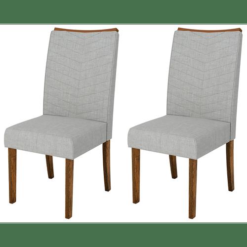 conjunto-2-cadeiras-em-mdf-e-mdp-tecido-suede-dj-moveis-serena-demolicao-linho-claro-53293-0