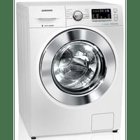 lavadora-e-secadora-de-roupas-samsung-10-2-kg-tecnologia-air-wash-branca-wd10m44530w-110v-50592-0