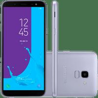 smartphone-samsung-galaxy-j6-camera-13mp-64gb-octa-core-tv-digital-dual-chip-prata-smj600g-smartphone-samsung-galaxy-j6-camera-13mp-64gb-octa-core-tv-digital-dual-chip-prata-0