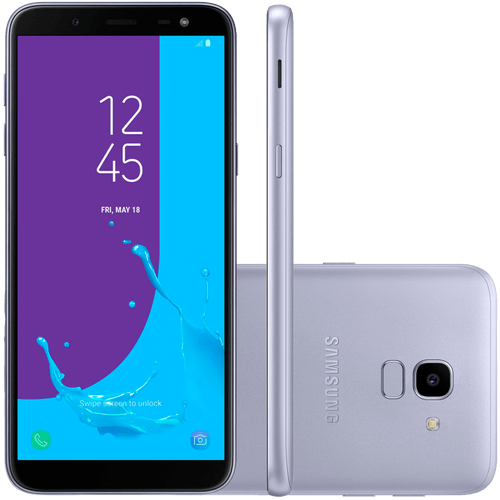 smartphone-samsung-galaxy-j6-camera-13mp-64gb-octa-core-tv-digital-dual-chip-prata-smj600g-smartphone-samsung-galaxy-j6-camera-13mp-64gb-octa-core-tv-digital-dual-chip-prata-0