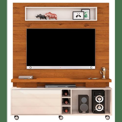 home-para-tv-em-mdf-e-mdp-1-porta-com-rodizios-dj-moveis-quebec-rustico-terrara-off-white-53288-0