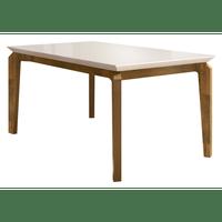 mesa-de-jantar-retangular-em-mdf-e-mdp-170x90cm-dj-moveis-rouge-demolicao-off-white-53291-0