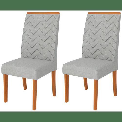 conjunto-2-cadeiras-em-mdf-e-mdp-com-tecido-suede-dj-moveis-aurea-carvalho-americano-linho-claro-53294-0