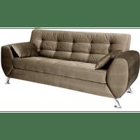 sofa-3-lugares-com-revestimento-suede-linoforte-larissa-marrom-51302-0