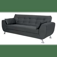 sofa-3-lugares-com-revestimento-suede-linoforte-larissa-chumbo-51304-0