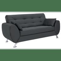 sofa-2-lugares-com-tecido-suede-linoforte-larissa-chumbo-51303-0