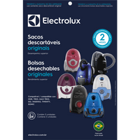 kit-electrolux-com-3-sacos-descartaveis-para-aspirador-de-po-sbeon-kit-electrolux-com-3-sacos-descartaveis-para-aspirador-de-po-sbeon-50997-0