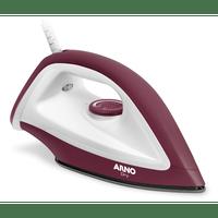 ferro-a-seco-arno-dry-base-com-revestimento-luz-piloto-fdry-220v-50936-0