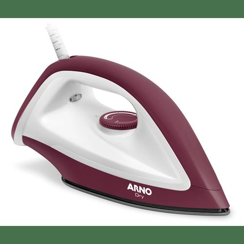 ferro-a-seco-arno-dry-base-com-revestimento-luz-piloto-fdry-110v-50937-0