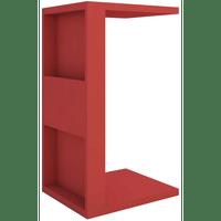 mesa-de-apoio-em-mdp-com-pintura-uv-lider-design-book-vermelho-52155-0