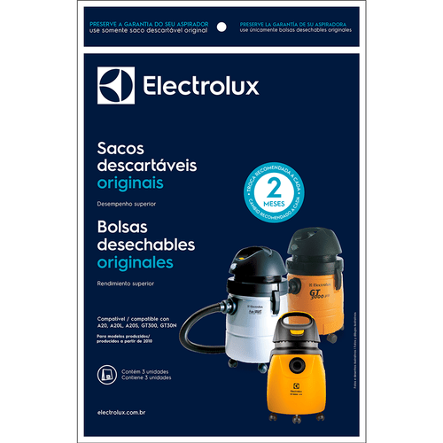 kit-electrolux-com-3-sacos-descartaveis-para-aspiradores-cse20-kit-electrolux-com-3-sacos-descartaveis-para-aspiradores-cse20-51004-0