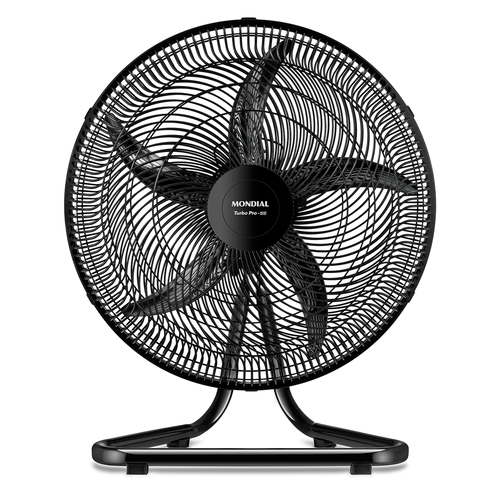 ventilador-de-mesa-mondial-55p-pro-5-pas-140w-preto-vm-pro-55p-220v-56609-0