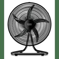 ventilador-de-mesa-mondial-55p-pro-5-pas-140w-preto-vm-pro-55p-110v-56610-0