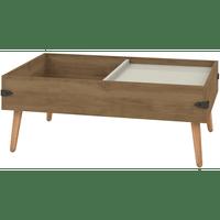 mesa-de-centro-em-mdp-com-pes-palito-lider-design-iron-buriti-off-white-52159-0