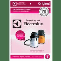 kit-electrolux-com-3-sacos-descartaveis-para-aspirador-de-po-biodegradaveis-cse19-kit-electrolux-com-3-sacos-descartaveis-para-aspirador-de-po-biodegradaveis-cse19-51005-0