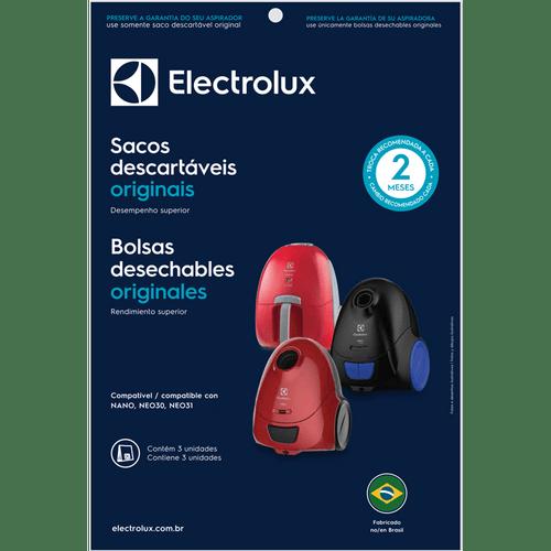 kit-electrolux-com-3-sacos-descartaveis-para-aspirador-de-po-12-litros-sbena-kit-electrolux-com-3-sacos-descartaveis-para-aspirador-de-po-12-litros-sbena-51000-0