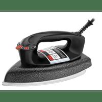 ferro-a-seco-black-decker-controle-de-temperatura-preto-vfa-eco-220v-56611-0