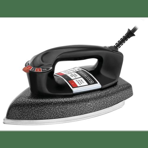 ferro-a-seco-black-decker-controle-de-temperatura-preto-vfa-eco-110v-56612-0
