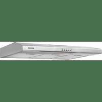 depurador-suggar-slim-80cm-3-velocidades-inox-di80ix-110v-51748-0