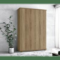 guarda-roupa-em-mdf-e-mdp-4-portas-3-gavetas-puxadores-em-madeira-fabrimoveis-agata-niagara-51054-0