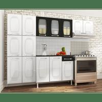 cozinha-compacta-de-aco-3-pecas-11-portas-janelas-em-vidro-telasul-novita-branco-preto-51814-0