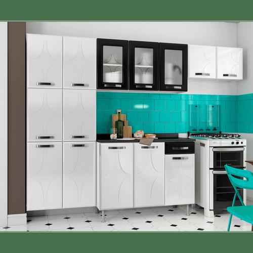 cozinha-compacta-de-aco-11-portas-6-prateleiras-telasul-rubi-branco-preto-51816-0
