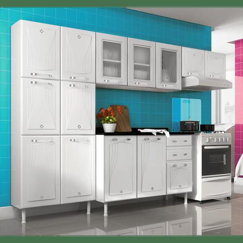 cozinha-compacta-11-portas-6-prateleiras-aco-telasul-star-branco-51817-0