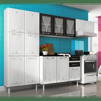 cozinha-compacta-11-portas-6-prateleiras-aco-telasul-star-branco-preto-51818-0