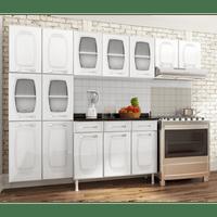cozinha-compacta-de-aco-5-portas-de-vidros-telasul-novita-branco-51819-0
