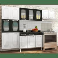 cozinha-compacta-de-aco-5-portas-de-vidros-telasul-novita-branco-preto-51820-0