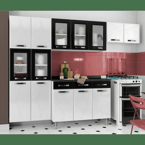cozinha-compacta-de-aco-11-portas-telasul-rubi-branco-preto-51822-0