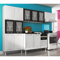 cozinha-de-aco-11-portas-6-prateleiras-5-portas-de-vidro-telasul-star-branco-preto-51824-0