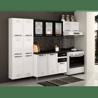 cozinha-de-aco-11-portas-6-prateleiras-3-vidros-telasul-perola-preto-51838-0