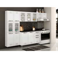 cozinha-de-aco-11-portas-6-prateleiras-5-vidros-telasul-perola-branco-51839-0