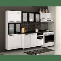 cozinha-de-aco-11-portas-6-prateleiras-5-vidros-telasul-perola-preto-51840-0