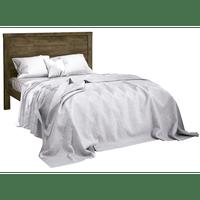 cama-de-casal-fabrimoveis-brilhante-imbuia-37175-0